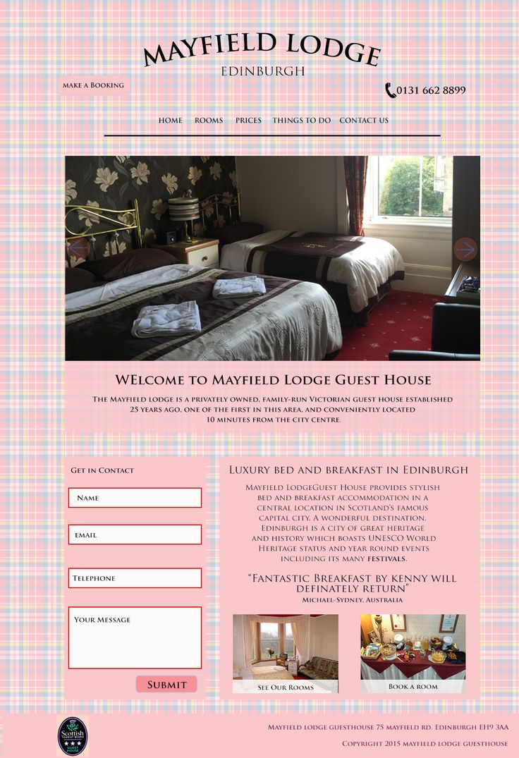 http://mayfieldlodge-guesthouse.co.uk