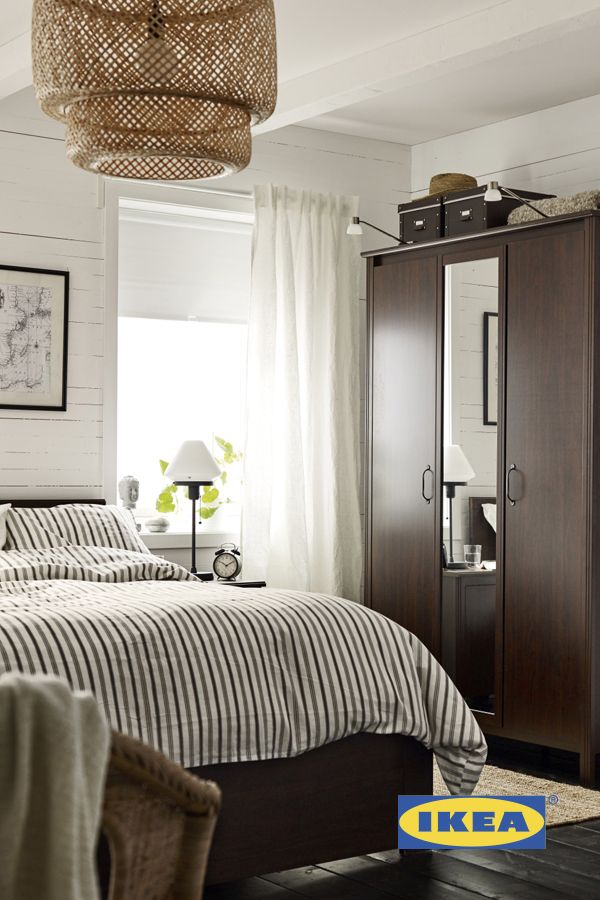 Design Your Own Bedroom Ikea Delectable Inspiration