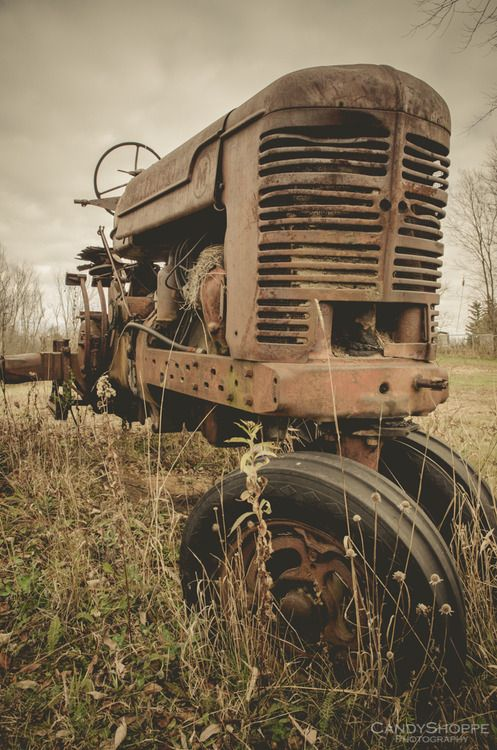 I know, I know.  It's not a barn but, it goes IN a barn & ehat a cool picture!