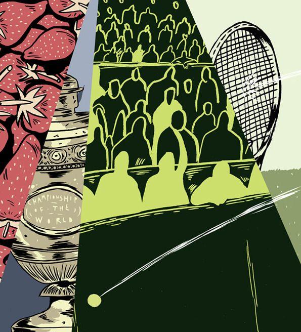 Wimbledon-2012-entry-joseph-vass