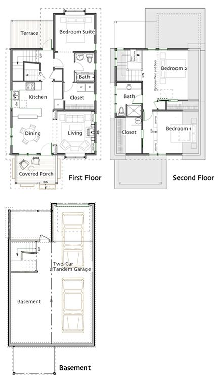 Best 152 houses ross chapin arch images on pinterest for Arched cabin floor plans