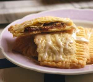 Bacon Jam Copycat Pop Tarts Justin will love these, He could live on ...
