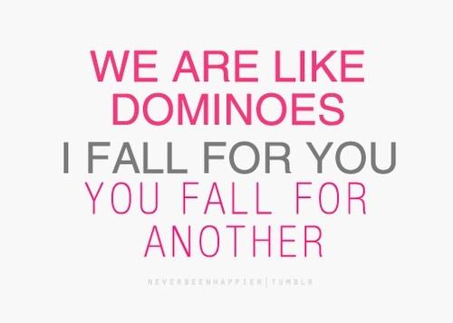 Sad Love Quotes:   Source of pinspiration   Pinterest   Qoutes ...