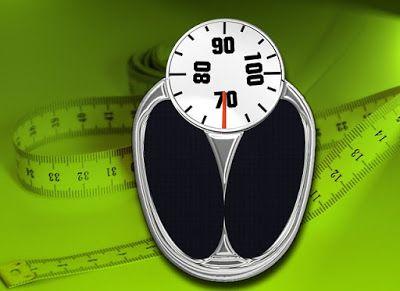 12 Makanan yang paling sehat untuk menurunkan berat badan – program diet yang sehat
