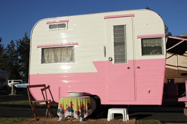 Amazing  122bh For Sale  Big Country RV Dealership  Bend Or 97701 738495