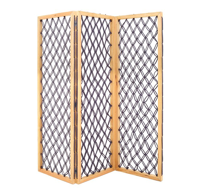 Darono | IN | Liana Room Divider #darono #furniture #architecture #furniture #design #decor #designfurniture #textile #complements #creativefurniture #moderndecor #designfurniture #complements #creativefurniture #moderndecor #indoor #indoorfurniture #indoordesign #indoordecor #interior #interiordesign #interiordecor #interiorfurniture #room #roomdivider