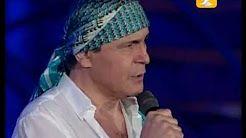 video musical de leonardo favio en mp3 - YouTube