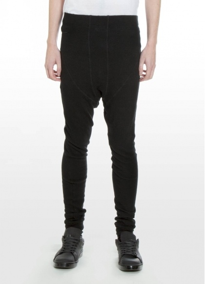 Odeur trousers. So comfotable and cool. Price 105 € (incl VAT)
