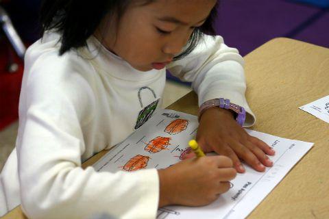 Ouderbetrokkenheid bij huiswerk en leermiddelen