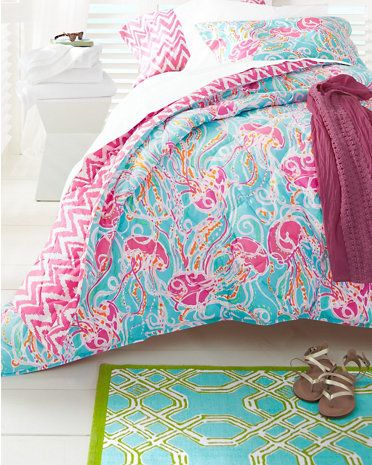 1199 best lilly pulitzer images on Pinterest | Southern prep, Lily ...