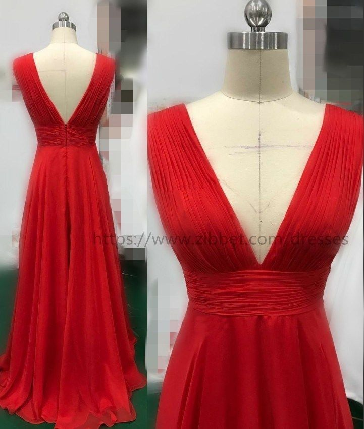 be5fa6ab8ee Dress For You · Looking for 2017 prom dresses