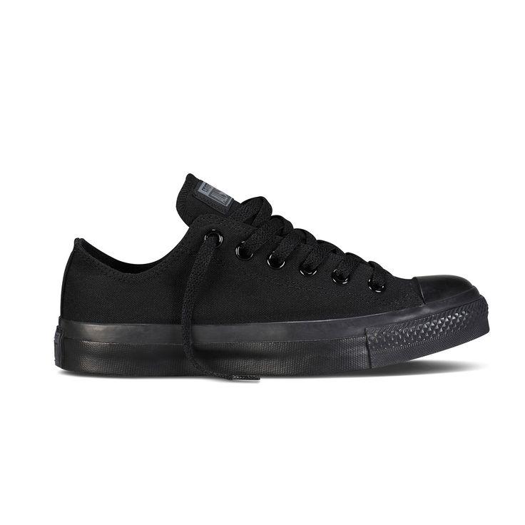 7a2a7902236 Comprar zapatillas all star mujer precio   OFF52% Descuentos