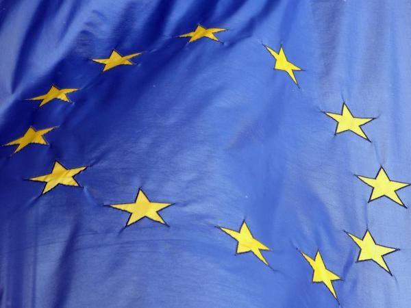 Lettland für Neuausrichtung der Östlichen Partnerschaft - Yahoo Nachrichten Deutschland