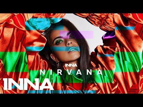 Inna Romanian Singer Videos Watch Inna Romanian Singer Video Clips On Fanpop Dream Song Nirvana Album 5 Card Poker