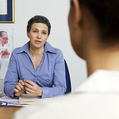 Get your thyroid tested - 19 Signs Your Thyroid Isn't Working - Health Mobile