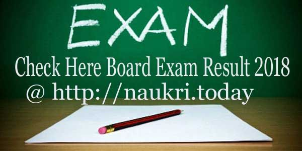 Upcoming Board Exam Result For Class 10th 12th Session 2018 19 Board Exam Board Exam Result Exam Results
