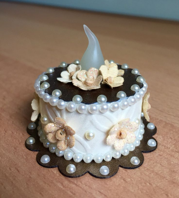 224 Best Images About Tealight Ideas On Pinterest