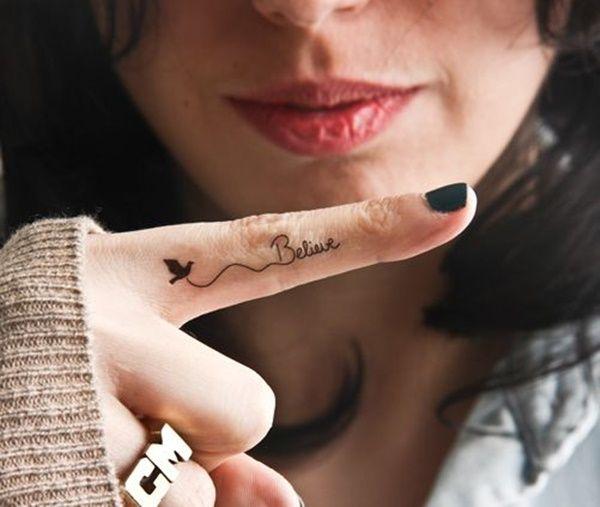 name tattoo design (61)
