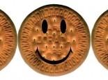 """Escucha íntegro """"Galletismo… Es Bien"""", el flamante recopilatorio de Galleta Records para el Día de las Tiendas de Discos   PlayGround   Noticias Indie"""