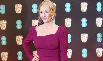 richardhaberkern.com J.K. Rowling tears apart sexist, anti-semitic column about gender pay gap