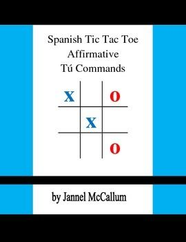 21 best spanish commands images on pinterest classroom ideas spanish lessons and teaching spanish. Black Bedroom Furniture Sets. Home Design Ideas