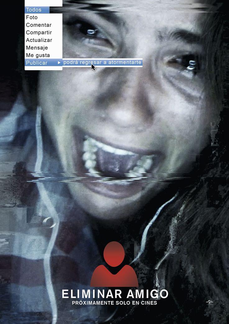 amigo movie 2011 free