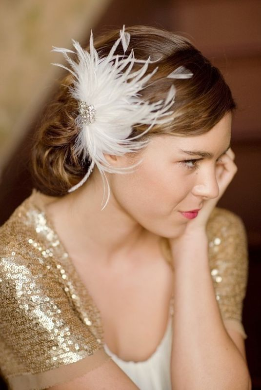 15 best Could fascinators be my new fascination images on ...