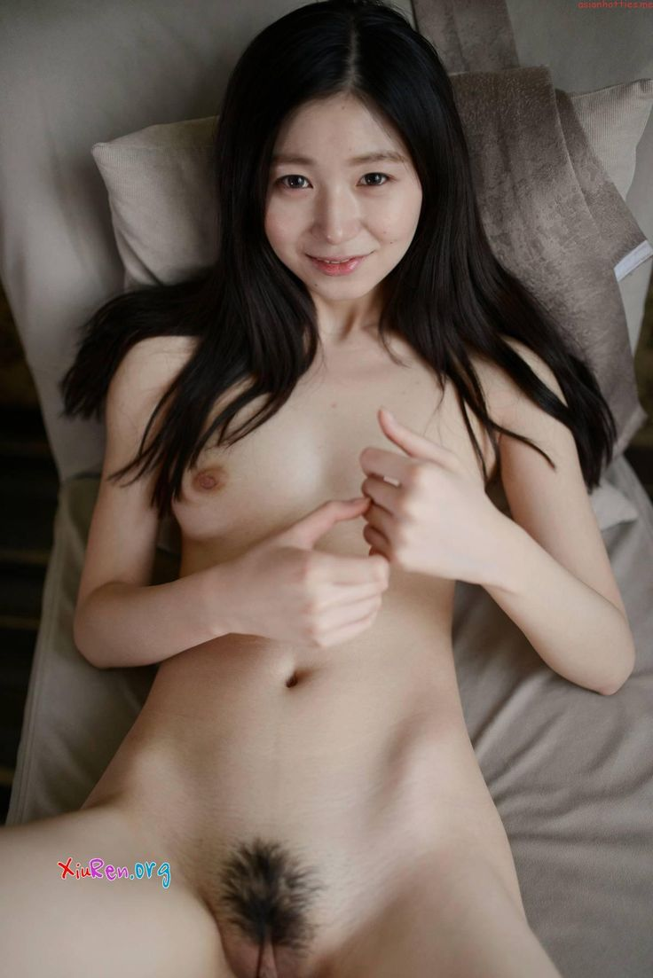 Zhang Jingwen Amateur Chinese Models Nude Uncensored  Sexy-8251