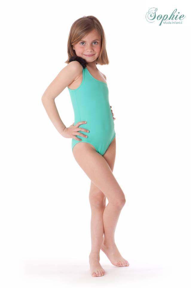227 best Kids Swimwear images on Pinterest