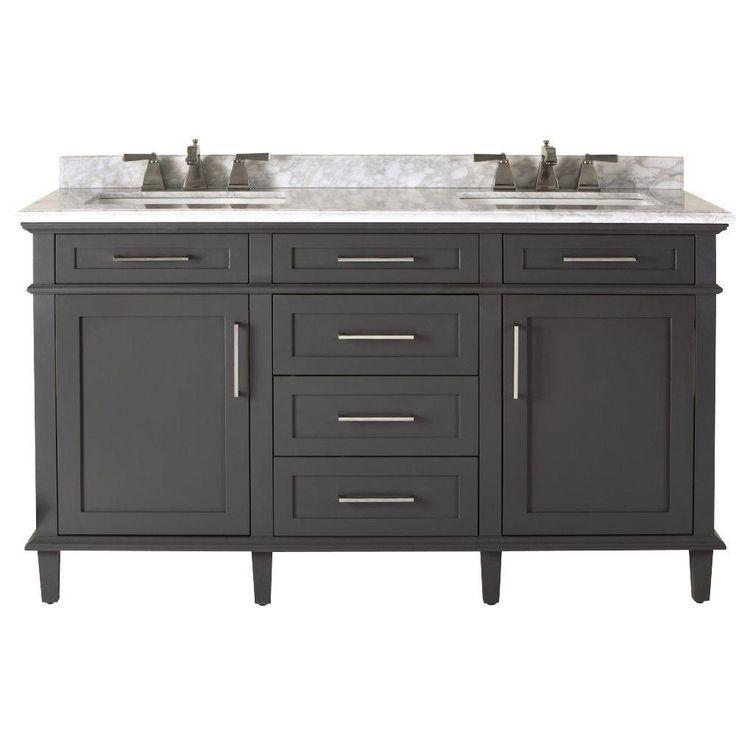 kleiner waschtisch kleiner waschtisch mit unterschrank. Black Bedroom Furniture Sets. Home Design Ideas