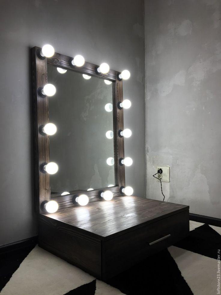 Купить JOKKMOKK ESPRESSO - коричневый, гримерный набор, набор визажиста, набор стилиста, набор для макияжа