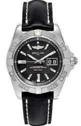 Breitling Men's Watches at Ashford: Up to 47% off  free shipping #LavaHot http://www.lavahotdeals.com/us/cheap/breitling-mens-watches-ashford-47-free-shipping/122527