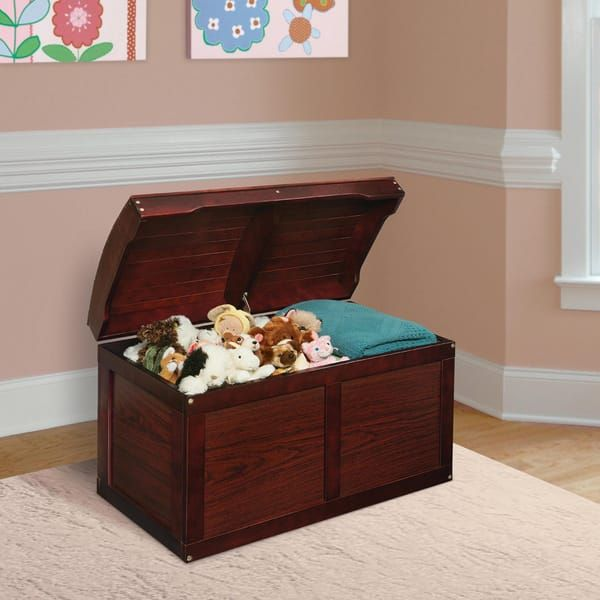 Top 25 Best Kids Toy Boxes Ideas On Pinterest: Best 25+ Wooden Toy Boxes Ideas Only On Pinterest