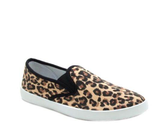 Want them! @mrpfashion