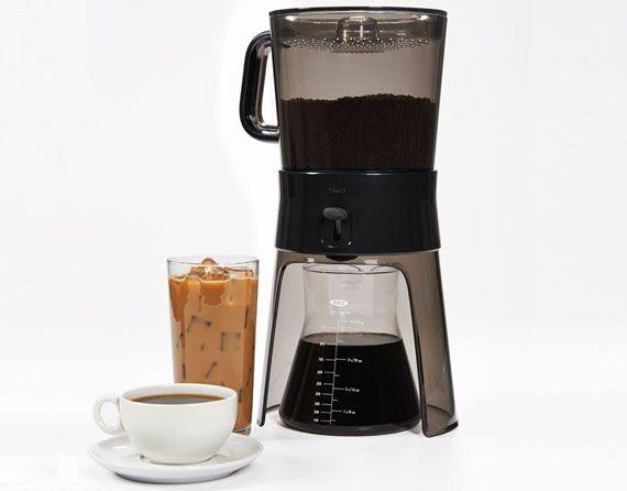 Iced Coffee Maker Keurig : Best 25+ Iced Coffee Maker ideas on Pinterest Iced coffee keurig, Coffee and Recipe of cold coffee