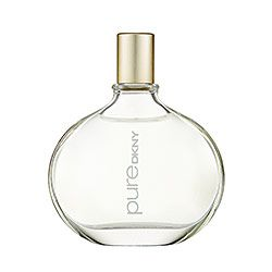 Pure DKNY. Smells so fresh and clean.: Favorite Perfume, Smells, Smell Good, Puredkny Perfume, Puredkny Vanilla, Favorite Fragrance, Beauty, Floral
