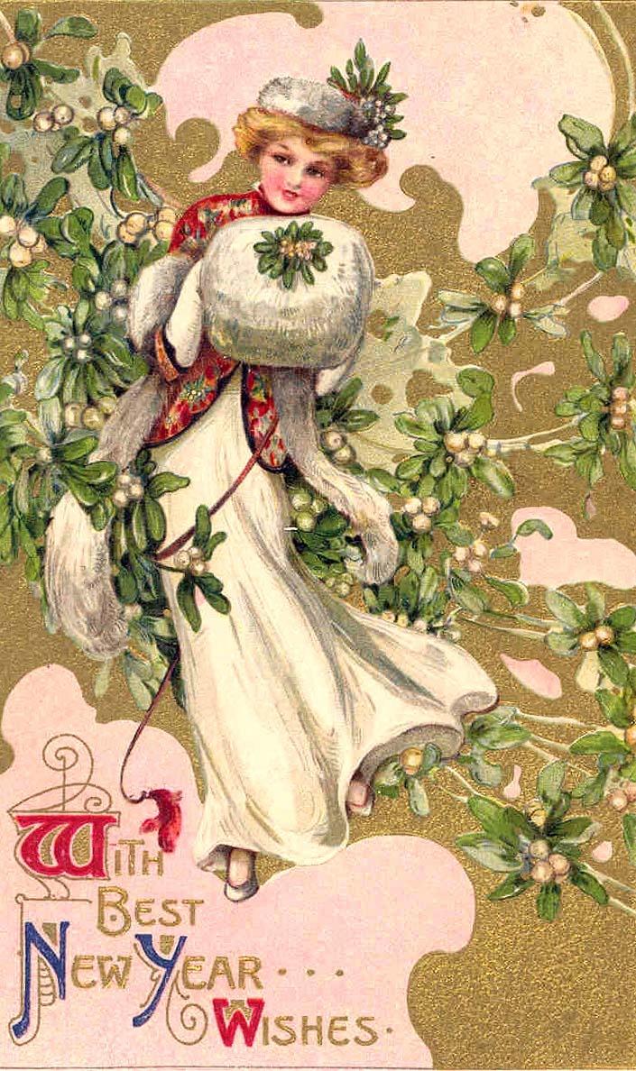old english christmas folk songs