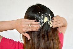 Geschädigtes Haar wird trocken, zerbrechlich, verliert den Glanz und neigt zu Spliss. Die Ursachen dafür sind unterschiedlich: häufige Hitzebehandlungen mit Föhn oder Glätteisen, zu wenig Feuchtigkeit oder lange Sonneneinstrahlung können u.a. den Haaren schaden. Nicht immer ist es einfach, geschädigtes Haar zu reparieren, doch wenn die richtigen Pflegemittel verwendet werden, können Vitalität und Glanz der Haare wiedererlangt werden. Anschließend findest du verschiedene Haarkuren, um deine…