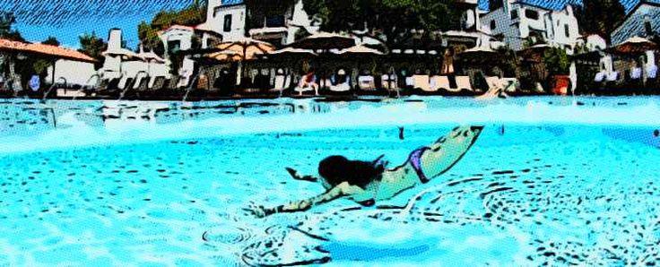 ¿Instalar una piscina de fibra de vidrio o construir una piscina de hormigón?   http://www.infotopo.com/exteriores/piscinas/instalar-una-piscina-de-fibra-de-vidrio-o-construir-una-piscina-de-hormigon/