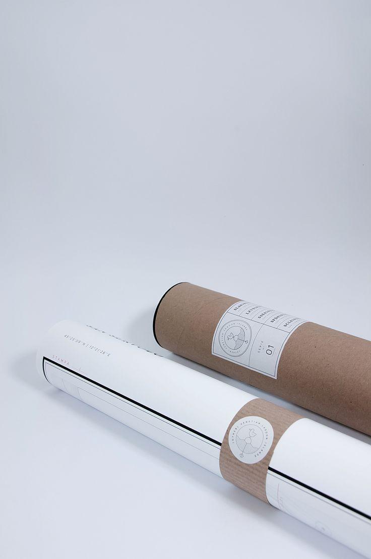 15€ STUDIO SAŌR single print --- visit our shop!