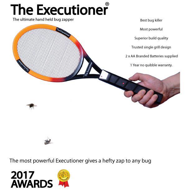 Best 25 Bug Zapper Ideas On Pinterest