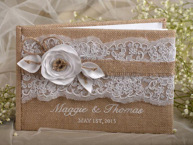 Свадебные альбомы в шебби-шик и винтажном стиле. Обсуждение на LiveInternet - Российский Сервис Онлайн-Дневников