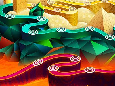 Screen_shot_2011-09-21_at_7