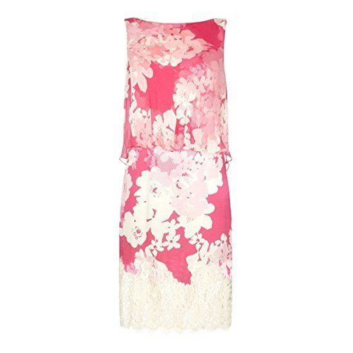 (ダンセル イン ア ドレス) Damsel in a Dress レディース トップス ワンピース Damsel in a Dress Ebony Rose Lace Dress 並行輸入品  新品【取り寄せ商品のため、お届けまでに2週間前後かかります。】 表示サイズ表はすべて【参考サイズ】です。ご不明点はお問合せ下さい。 カラー:Pink 詳細は http://brand-tsuhan.com/product/%e3%83%80%e3%83%b3%e3%82%bb%e3%83%ab-%e3%82%a4%e3%83%b3-%e3%82%a2-%e3%83%89%e3%83%ac%e3%82%b9-damsel-in-a-dress-%e3%83%ac%e3%83%87%e3%82%a3%e3%83%bc%e3%82%b9-%e3%83%88%e3%83%83%e3%83%97%e3%82%b9-4/