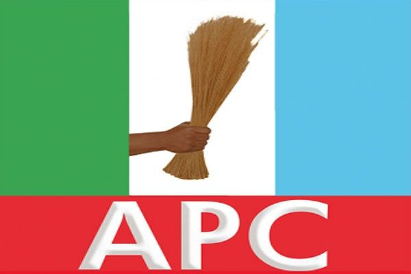 National Assembly Elections: Northern Youths Berate APC, Says Party Incapacitated To Govern Nigerians