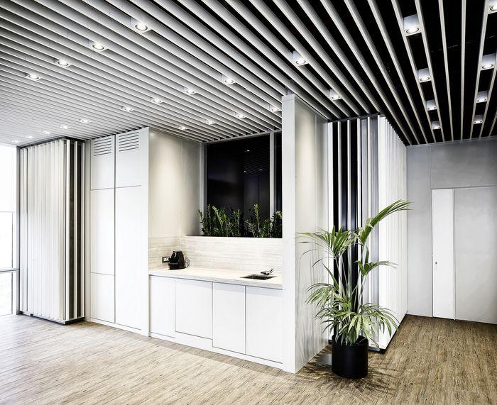 office design blogs. center petrokimya u2013 istanbul offices office design blogs a