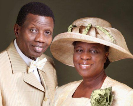 [Video] 247 Nigeria News Update: Pastor Adeboye Speaks Fire About Wife (04/09/2017)
