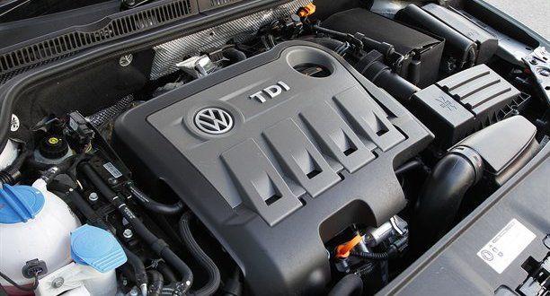 Volkswagen informa sobre modelos vendidos con motor diésel en México - Chiquini.mx