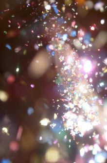 .Sparkly, glittery, shiny, bright it is all so wonderfully gorgeous. Makes my heart and soul happy.