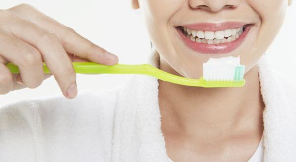 Diş Sağlığı Hakkında 10 Yanlış İnanış